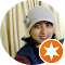 Bonnya Ghose